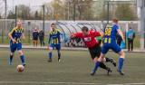 Stargardzkie kluby wygrywają w A klasie. W akcji rezerwy Kluczevii i Unia. ZDJĘCIA