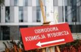 Wybory prezydenckie 2020 w Lublinie. Powołano obwodowe komisje wyborcze. Część 3 [LISTA]