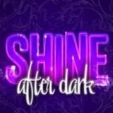 Impreza Shine after dark w klubie Shine