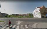 Tak wyglądała Legnica jeszcze kilka lat temu. Dziś te miejsca są nie do poznania! Zobacz niezwykłą galerię porównań [ZDJĘCIA]