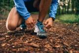 Męskie buty sportowe. Wiosna 2021: buty do biegania, buty do crossfitu, buty na siłownię