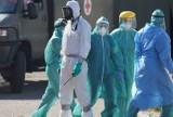 Rekordowy wzrost liczby nowych zakażeń koronawirusem w Wielkopolsce