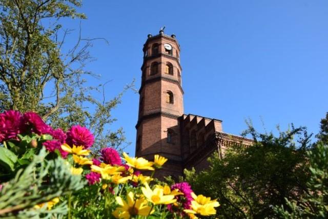 W sobotę, 22 maja, o godz. 20 w kościele pw. św. Antoniego w Nowej Soli zacznie się Droga Światła.