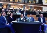 Meta jednego z etapów Tour de Pologne w 2022 roku w Sanoku? Trwają rozmowy