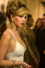 Śliczna dziewczyna z sąsiedztwa. Skąd znamy Jennifer Lawrence?