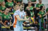 Kogo od przyszłego sezonu zabraknie w drużynie Pomarańczowych? Siedmiu zawodników opuszcza Jastrzębski Węgiel. Odchodzą Kampa i Bucki.
