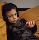 6-letni Henio z Bydgoszczy potrzebuje pomocy. Rodzice chcą zapewnić mu dostęp do nowatorskiej terapii