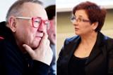 Czy Jerzy Owsiak pozwie radną PiS Halinę Dzięgło?