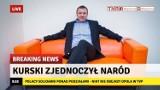 Festiwal Opole 2017 w czerwcu odwołany! Miasto zrywa umowę z TVP
