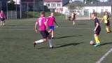 Liga Szóstek Piłkarskich MOSiR Radomsko rozpoczyna rozgrywki