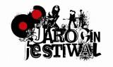 Jarocin Festiwal 2012: Ostatnie dni tańszych karnetów