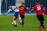 Wyniki meczów 9. kolejki 3, 4 5 ligi kujawsko-pomorskiej oraz A klasy [26-27 września 2020]