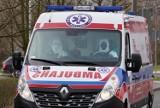 221 nowych zakażeń koronawirusem w województwie opolskim. Rekordowa liczba zgonów z powodu COVID-19 w kraju