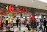 Sklepy w Opolu. Carrefour może zniknąć z miasta. Podzieli los innych sieci handlowych, które były kiedyś w mieście?