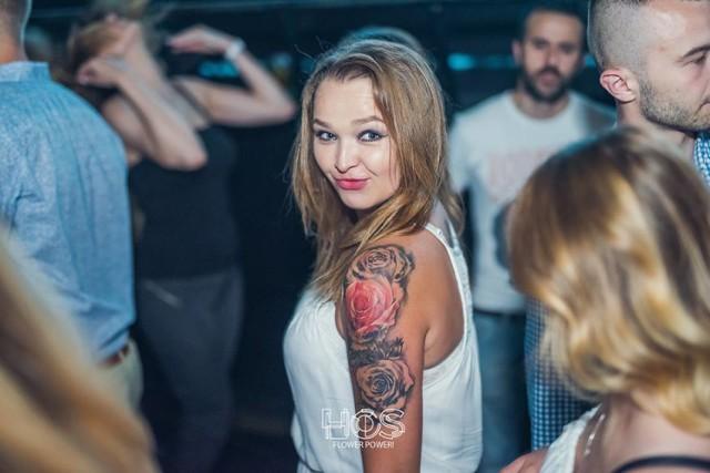 Kluby w Lublinie. Tak bawiliśmy się w weekend