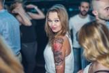 Kluby w Lublinie. Tak bawiliśmy się w weekend (ZDJĘCIA)