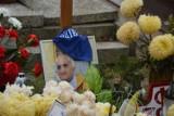 Piesza Pielgrzymka Dzierżawska. Pątnicy modlili się przy grobie ks. Mariana Kilichowskiego (ZDJĘCIA i FILM)