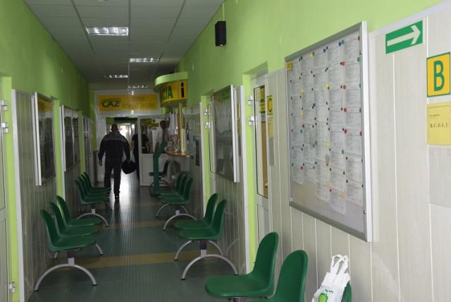 Powiatowy Urząd Pracy w Skierniewicach może już planować wydatki na aktywizację bezrobotnych
