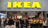 IKEA wycofuje znane produkty. To ostateczna decyzja, znikną ze wszystkich sklepów