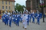 Dziecięco - Młodzieżowa Orkiestra Dęta LCK ogłasza nabór! Udział bezpłatny