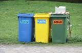Droższe opłaty za śmieci w Sosnowcu?