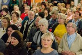 Jastrzębie: koncert noworoczny w bibliotece przyciągnął tłumy ZDJĘCIA