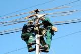 Wyłączenia prądu w rejonie energetycznym Łowicz w dniach 28 kwietnia - 7 maja