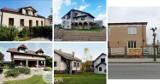 Domy na sprzedaż w Lipnie i powiecie. Sprawdź najciekawsze oferty [zdjęcia]
