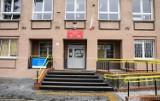 Nauczyciele z ZS nr 30 Specjalnych w Bydgoszczy chcą wypłaty dodatków za czas pracy zdalnej