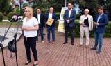 Obywatelska inicjatywa uchwałodawcza pilskiej ekipy ruchu Polska 2050 dotycząca odnawialnych źródeł energii
