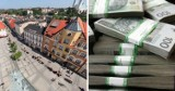 Który powiat w woj. śląskim jest najbiedniejszy, a który najbogatszy? Sprawdź RANKING