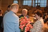 Powiatowy Dzień Kobiet w Chełmie. W tym roku tylko we wspomnieniach. Zobacz zdjęcia