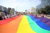 Parada Równości 2020 odbędzie się 20 czerwca. Czy padnie rekord frekwencyjny?