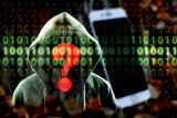 Kradzież, szantaż i ośmieszanie w sieci. Cyberataki to już codzienność (ROZMOWA)
