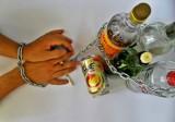 Alkoholizm – poznaj fazy tej choroby
