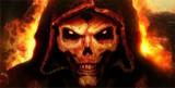 Historia gier hack'n'slash, czyli nie od razu Diablo zaprogramowano
