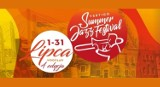 Za nami połowa Vertigo Summer Jazz Festival! Zapraszamy na kolejne koncerty!