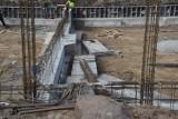 Co się buduje w Nowej Soli? Zobacz 10 aktualnych inwestycji. Czy poznasz te projekty po jednym zdjęciu, nie czytając opisu?