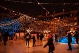 Warszawa imprezy 8-9 lutego 2020. Co robić w weekend w Warszawie? Polecamy najciekawsze wydarzenia [PRZEGLĄD]