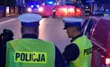 Po tragicznym wypadku w Daleszycach, w którym zginęła kobieta i jej córka. Znamy nowe ustalenia policjantów