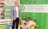 Działa już serwis Podkarpacki e-bazarek. Świeże i zdrowe produkty od podkarpackich rolników znajdziecie w internecie