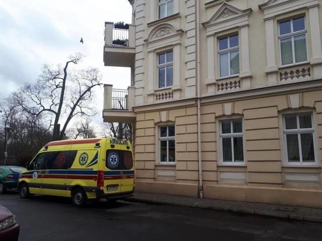 Mieszkance Bydgoszczy pierwotnie groziła nawet kara dożywotniego więzienia za zabójstwo niemowląt. Stwierdzono jednak, że była niepoczytalna