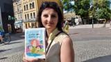 Ta książka pomoże uczyć dzieci bezpieczeństwa! Każdy zakup to wsparcie dla małej Ani!