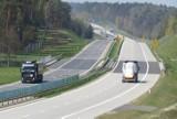Unieważniono przetarg na budowę A18. - Oferty firm były zbyt drogie – wyjaśnia Generalna Dyrekcja Dróg Krajowych i Autostrad