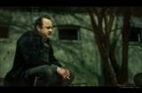 Premiera serialu Kruk. Czorny woron nie śpi już dziś w CANAL+!