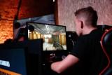 E-sport wkracza na polskie uczelnie. Na Politechnice Gdańskiej grając można zaliczyć WF