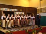 Żory Baranowice dumne ze swoich gospodyń FOTO