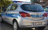 Zobacz, jakimi samochodami i motocyklami jeżdżą na co dzień tarnowscy policjanci [ZDJĘCIA]