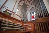 Lato z muzyką organową. Darmowe koncerty w kościele Mariackim. Ruszajcie po wejściówki!