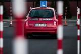 Jaka zdawalność egzaminu na prawo w Tomaszowie Mazowieckim? Ranking szkół nauki jazdy w Tomaszowie
